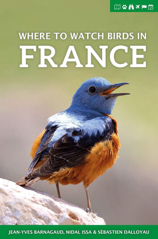 Barnagaud-France-Cover