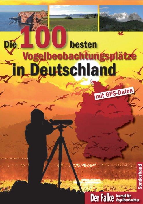 Falke-Cover