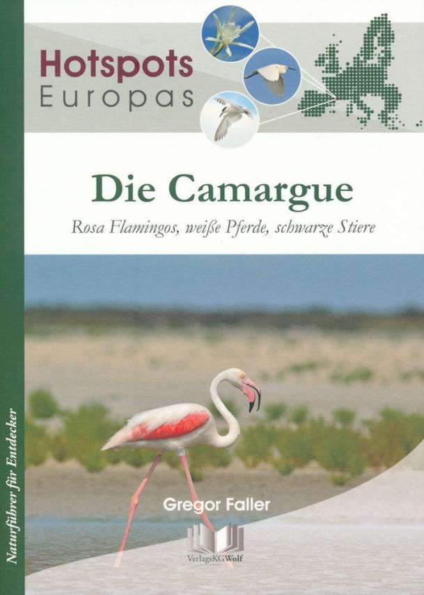 Hotspots-Camargue-Cover