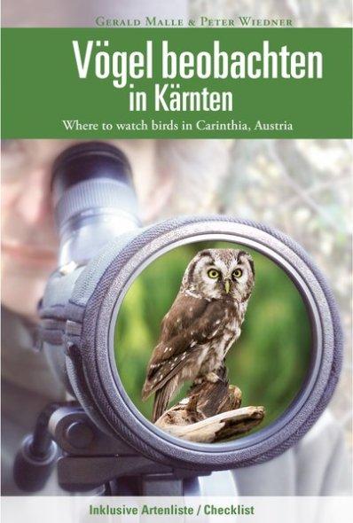Kaernten-Cover