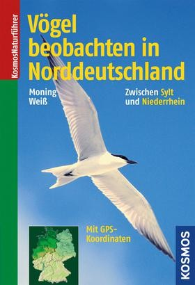 Moning-Norden-Cover