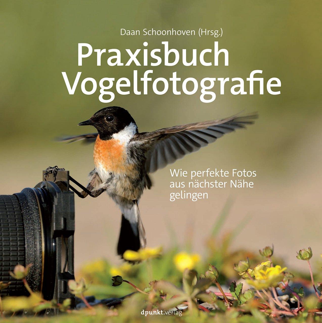Schoonhoven-Cover