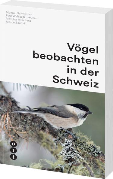 Schweizer-Cover